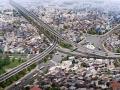Phê duyệt thiết kế đường Vành đai 3 TPHCM - Đoạn Tân Vạn - Nhơn Trạch