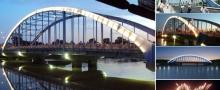 Cầu Hiệp Hòa